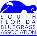 South Florida Bluegrass Association